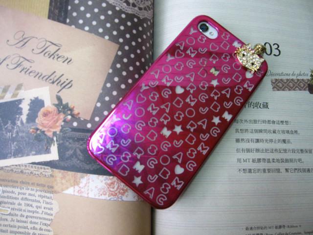 【敗物】過年大禮物 IPhone 4S