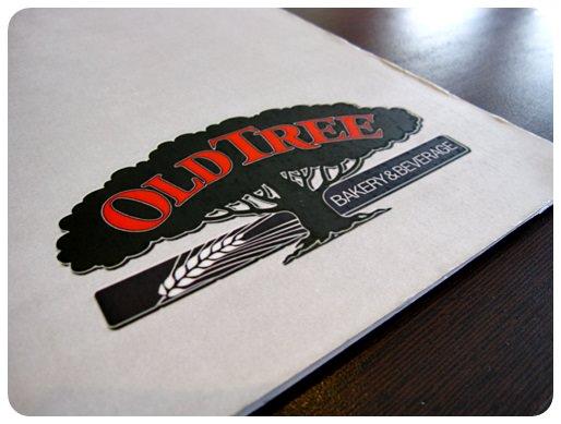 【食記】Old Tree Bakery 老樹 台灣留學生的回憶@LONDON